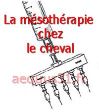 La hernie intervertébrale par le massage
